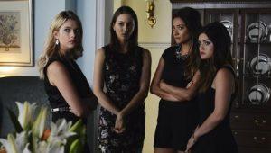Pretty Little Liars: S05E03