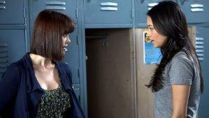Pretty Little Liars: S01E15