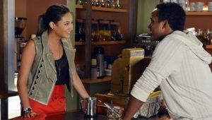 Pretty Little Liars: S03E10