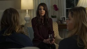 Pretty Little Liars: S07E07
