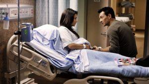 Pretty Little Liars: S02E08
