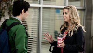 Pretty Little Liars: S02E04